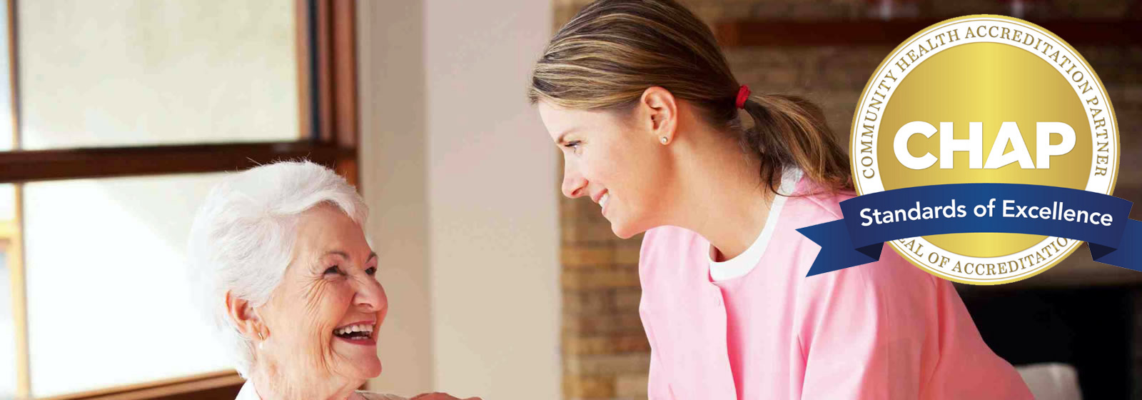 We provide Skilled Nursing/Private Duty Nursing for you